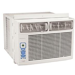Vanns.com - Frigidaire 12,000 BTUH Room Air Conditiioner - $279.88