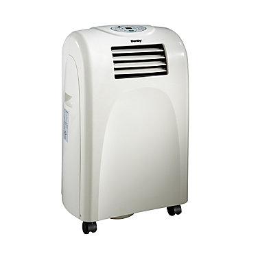 Danby DWC620PL-SC Cooler Product Manual