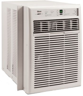 By: Hikari The Casement air conditioner is usually a window unit made for small windows which swing outwards or even slide across as opposed to those some others