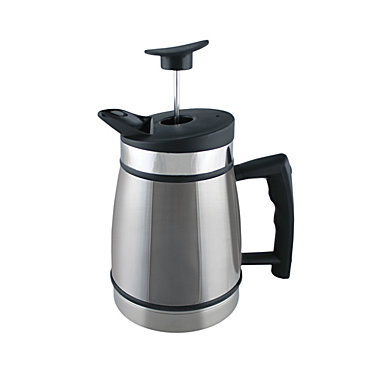 Planetary Design 32-oz. Table Top French Press