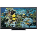 Sharp LC-60LE640 Flat Screen TVs