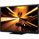 Elite PRO70X5FD Flat Screen TVs