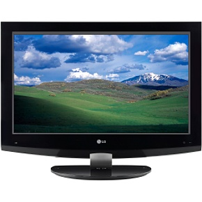 LG Electronics 47LBX 47 inch LCD TV   $1,500 Shipped