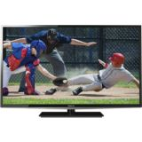 Toshiba 40L5200U Flat Screen TVs