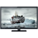 Panasonic TCL55ET5 Flat Screen TVs