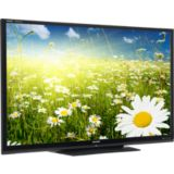Sharp LC-80LE844 Flat Screen TVs