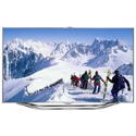 Samsung UN60ES8000 Flat Screen TVs