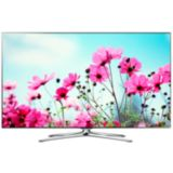 Samsung UN55F7100 Flat Screen TVs