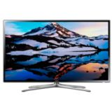 Samsung UN55F6300 Flat Screen TVs