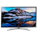 Samsung UN40F6300 Flat Screen TVs