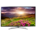 Samsung UN50F6400 Flat Screen TVs