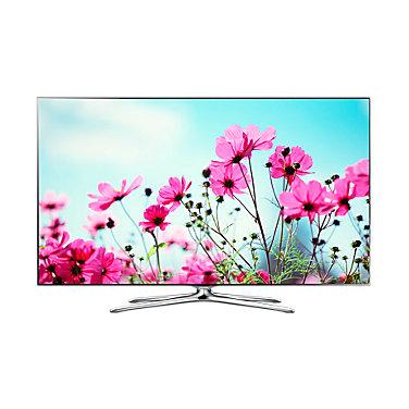 Samsung un65f7100 65 1080p 3d smart led hdtv 65 1080p 3d smart led