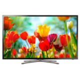 Samsung UN50F5500 Flat Screen TVs