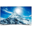 Samsung UN65F8000 Flat Screen TVs