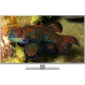 Panasonic TCL47DT50 Flat Screen TVs