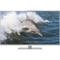 Panasonic TCL55DT50 Flat Screen TVs