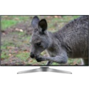 Panasonic TCL47WT50 Flat Screen TVs