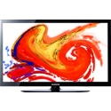 Samsung UN19D4003 Flat Screen TVs