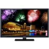 Panasonic TCL47ET5 Flat Screen TVs