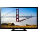 Sony KDL46HX850 Flat Screen TVs