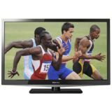 Toshiba 19L4200U Flat Screen TVs