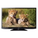 Sony KDL-42EX440 Flat Screen TVs