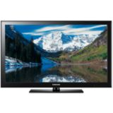 Samsung LN40E550 Flat Screen TVs