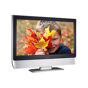 Spectroniq PLTV3250F1 32 inch LCD TV   $400 Shipped