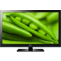 LG 37CS560 Flat Screen TVs