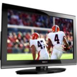 Toshiba 32C120U Flat Screen TVs