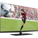 Toshiba 47L6200U Flat Screen TVs