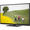 Sharp LC-60LE745 Flat Screen TVs