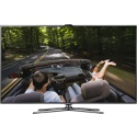 Samsung UN60ES7500 Flat Screen TVs