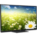 Sharp LC-70LE847 Flat Screen TVs