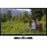 Samsung PN51E490 Flat Screen TVs