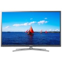 Samsung PN60E8000 Flat Screen TVs