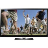Samsung PN60E550 Flat Screen TVs