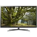 Samsung PN51E6500 Flat Screen TVs