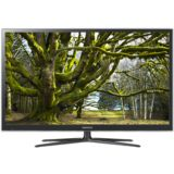 Samsung PN60E6500 Flat Screen TVs