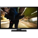 Samsung PN51E450 Flat Screen TVs