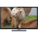 Panasonic TCP65VT50 Flat Screen TVs
