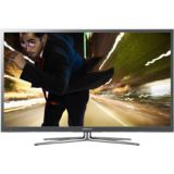 Samsung PN64E7000 Flat Screen TVs
