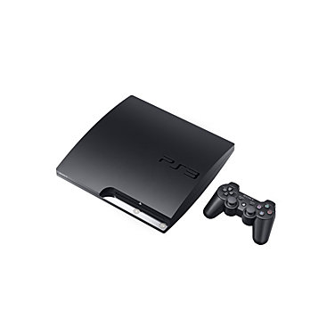 Sony PlayStation3 160GB