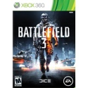 EA Battlefield 3 Games