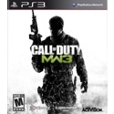 Activision Call of Duty: Modern Warfare 3 Games