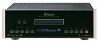 McIntosh MVP871 DVD Players/Recorders