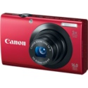 Canon A34000IS 6186B001 Digital Cameras
