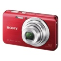 Sony DSCW650 Digital Cameras