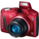 Canon PowerShot SX150 IS Digital Cameras