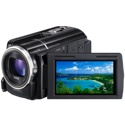 Sony HDR-XR260V Digital Camcorders